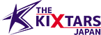 キックスタージャパン Logo